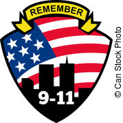 September 11 Illustrations and Clipart. 341 September 11 royalty.