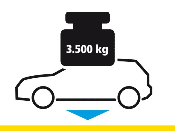 100 km/h regulation.