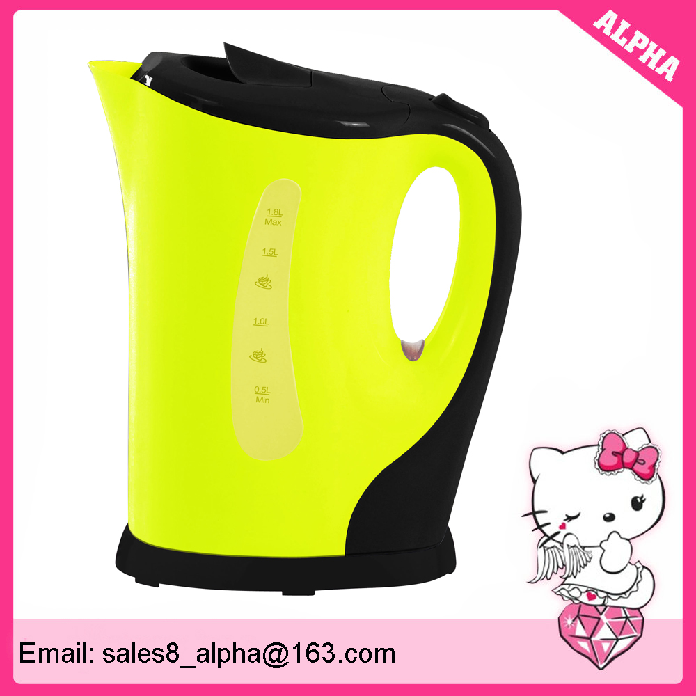 Electric Kettle 110v, Electric Kettle 110v Suppliers and.