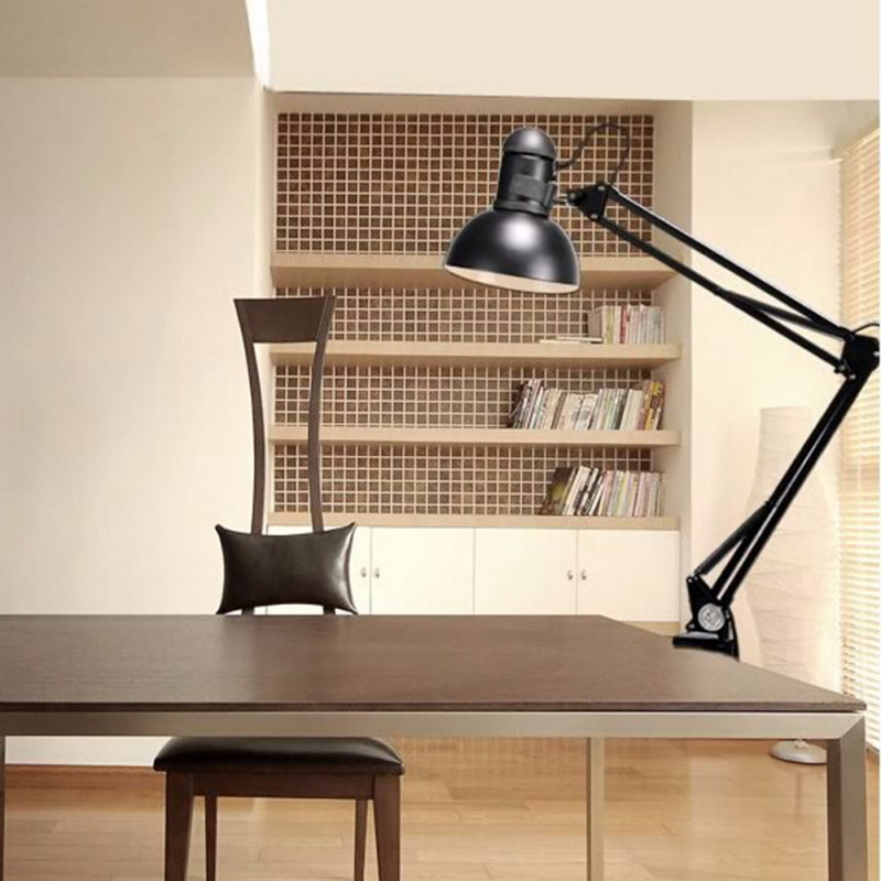 Compare Prices on Clip Art Lamp.