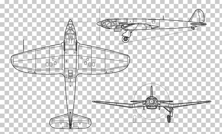 Heinkel He 119 Heinkel He 219 Aircraft Heinkel He 111 PNG.