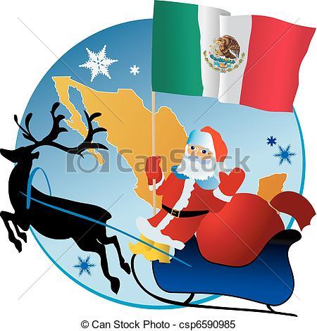 mexico clip art #114.