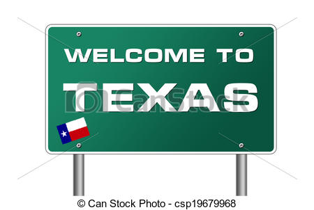 Welcome texas Illustrations and Clipart. 114 Welcome texas royalty.