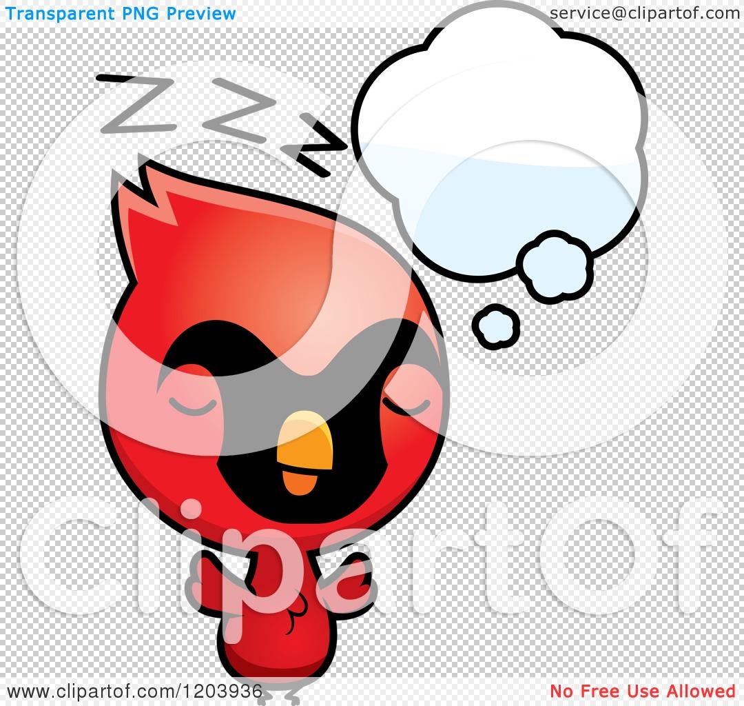 Cardinal Bird Vector Clipart Eps Images 114 Clip Art Picture.