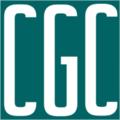 Index of /cgc.