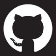 GitHub.