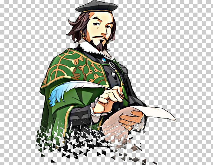 William Shakespeare Sonnet 116 Shakespeare\'s Sonnets Poetry.