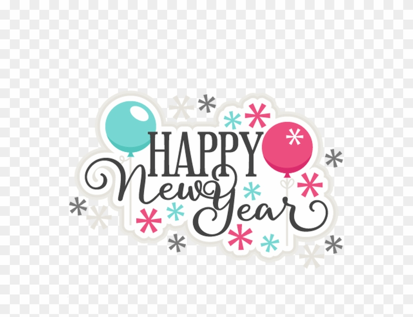 New Year Clipart Png ,HD PNG . (+) Pictures.