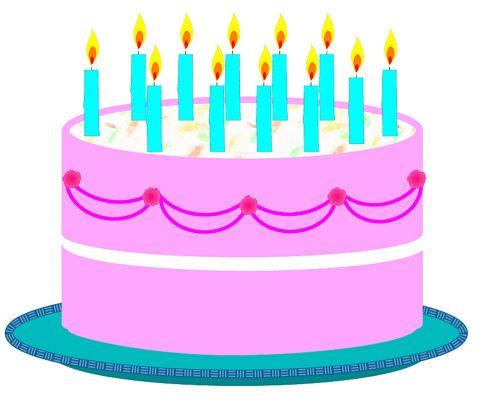 birthday cake clip art birthday cake clip art free birthday.
