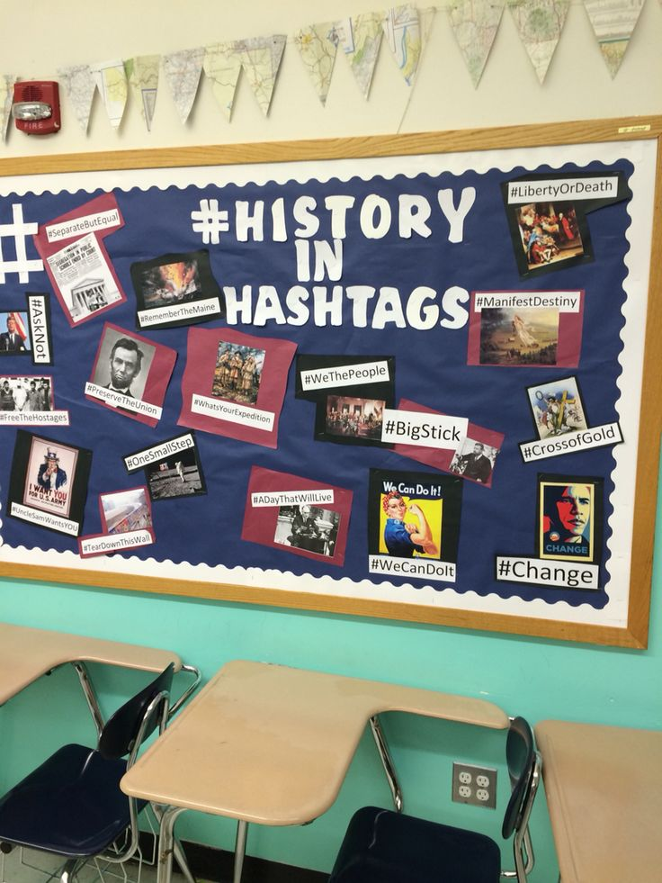 17 Best images about Teaching U.S. History.
