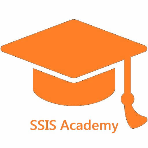 Free Webinar: Troubleshooting SSIS.