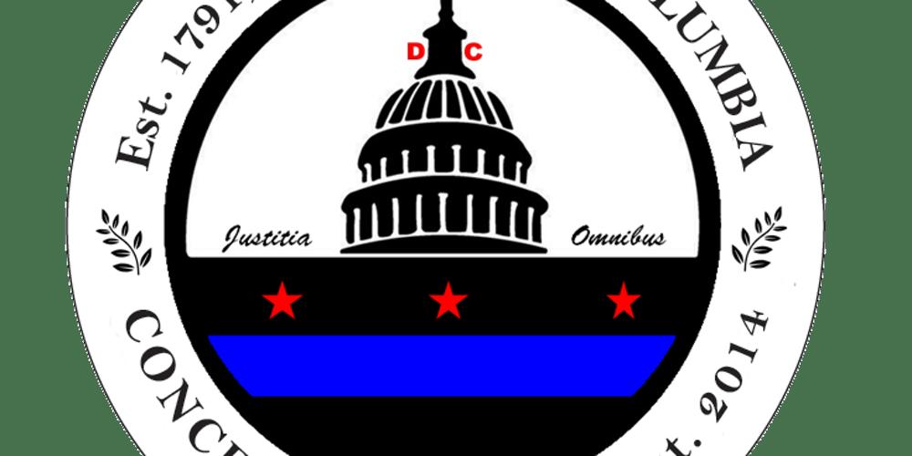 Retired Police Officer LEOSA Range Qualification (12:00 p.m.)(Friday).
