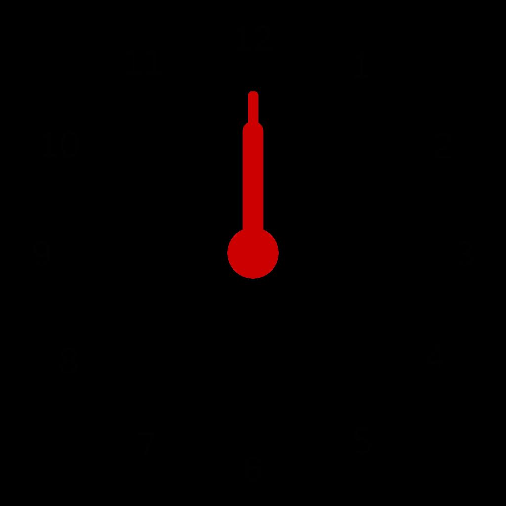 File:Reloj 12 00.svg.