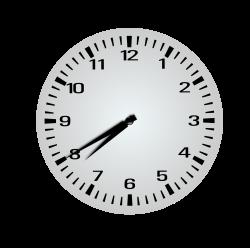 Clock clipart 7 o clock, Picture #732695 clock clipart 7 o clock.