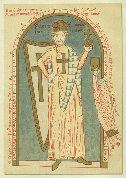 Circa 12th Century Clip Art, Vector Images & Illustrations.