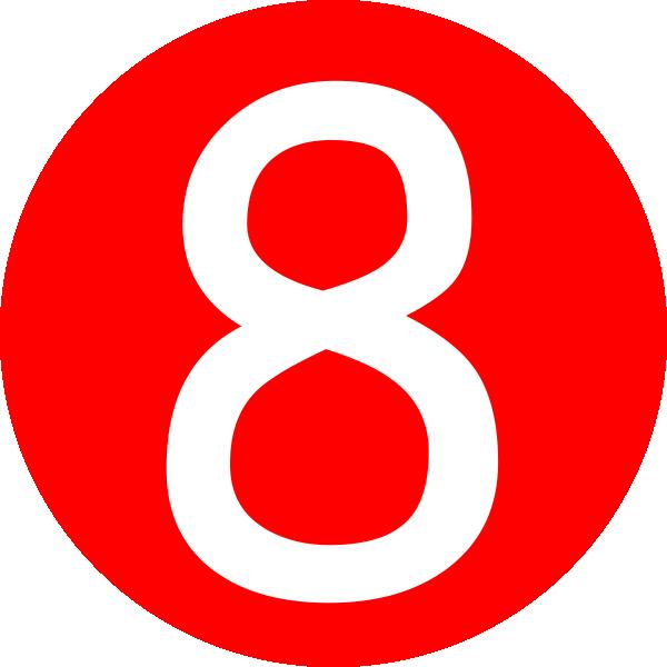 Number 12 Clipart Number Clip Art 05 150x150 #w4mFjk.