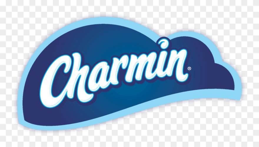Charmin Logo.