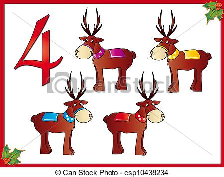 0fecbcb0faddc72384f025cce4ea22., 12 Days Of Christmas Free Clipart.