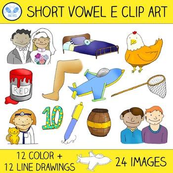 1000+ images about Phonics Clip Art on Pinterest.