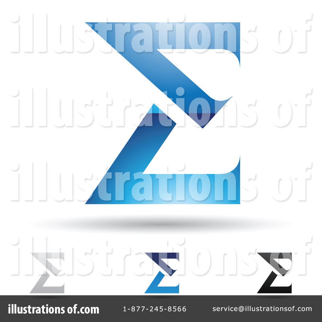 Letter E Clipart #1112236.