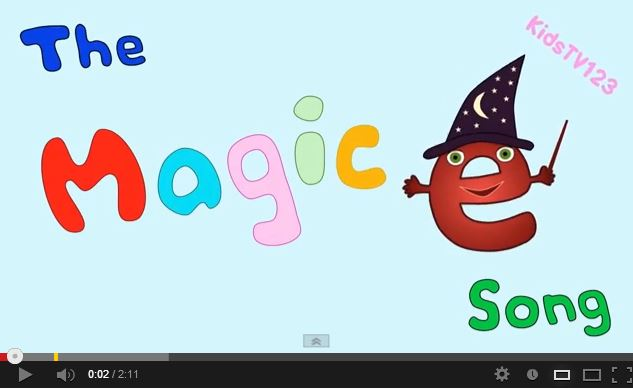 Magic Words Full Movie Free Download