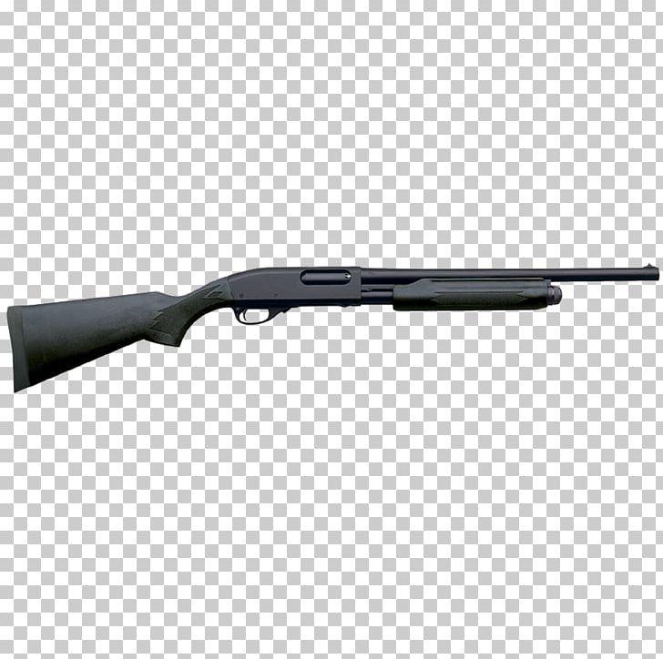 Remington Model 870 Pump Action Remington Arms 20.