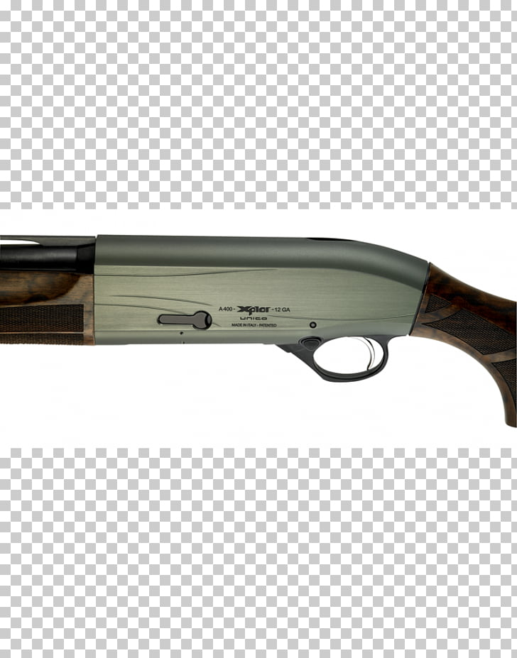 Beretta 1301 Rifle Shotgun Firearm, weapon PNG clipart.