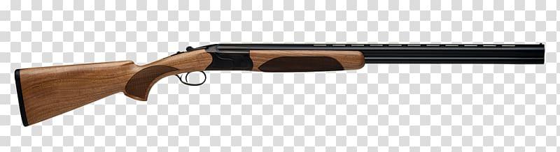 gauge shotgun 20.