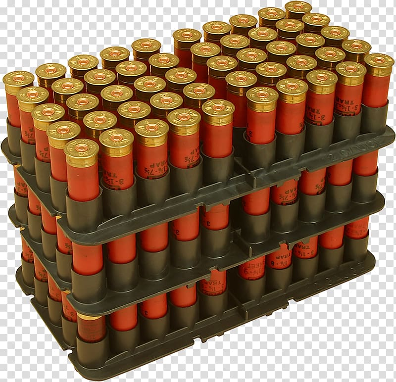 Shotgun shell Ammunition box Handloading, ammunition.