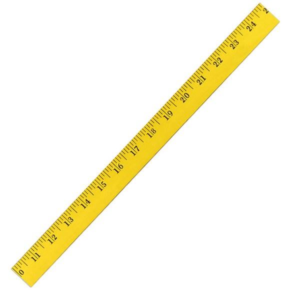 12 inch ruler clipart 5 » Clipart Portal.
