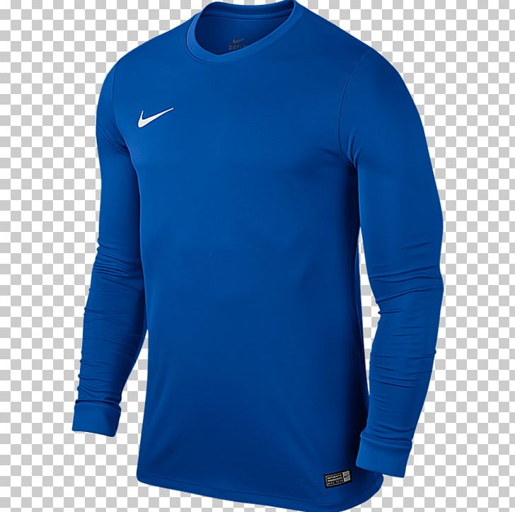 Jersey Nike Sleeve Shirt Dri.