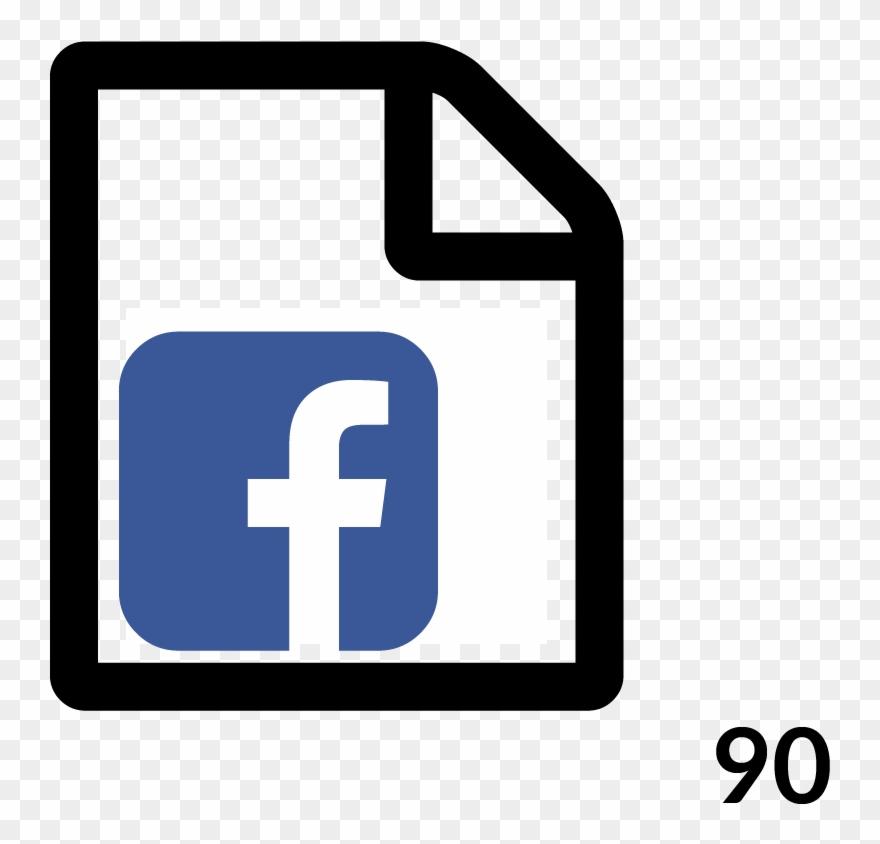 90 Facebook Posts Month 12 Months.