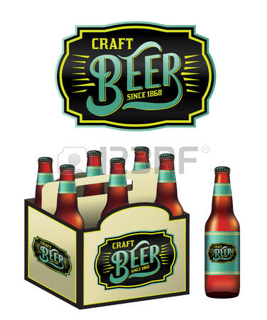 6 Pack Beer Images & Stock Pictures. Royalty Free 6 Pack Beer.