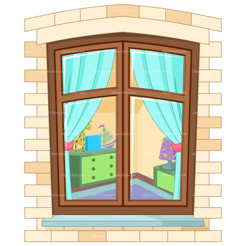 12 pane window clipart images gallery for Free Download.