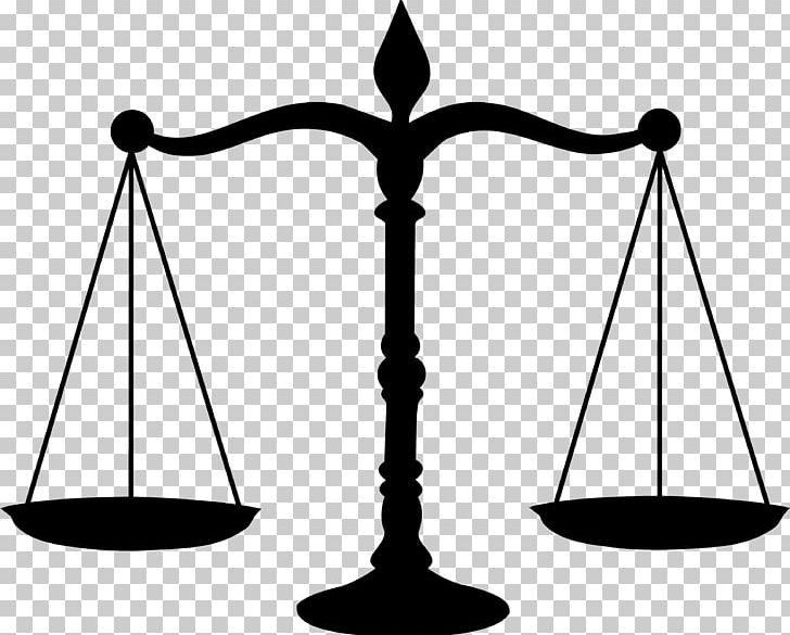Mock Trial Trial Court Jury Trial PNG, Clipart, Balance.