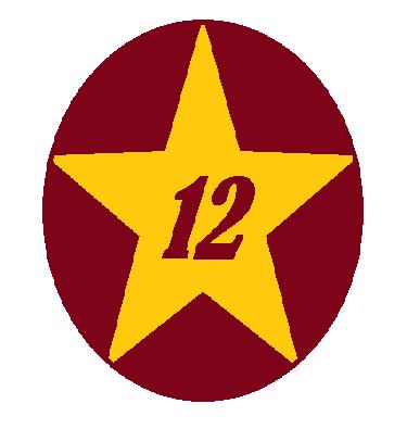 File:Rosbotham retired number 12.png.