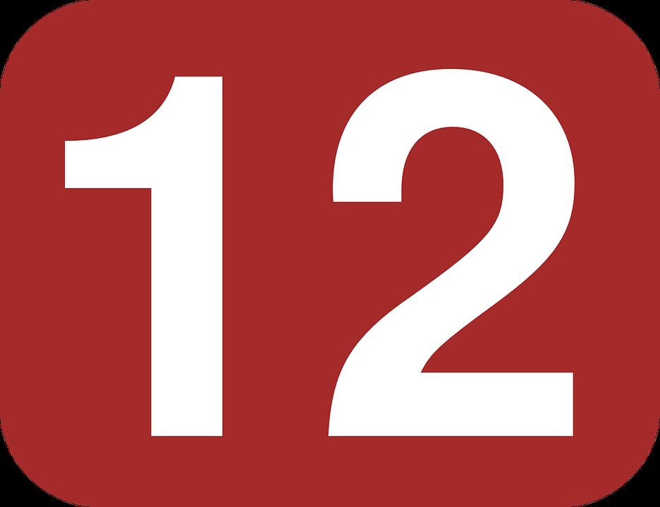 12 png 8 » PNG Image.