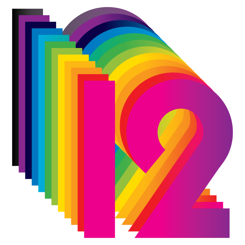 File:Logo 5th Wikidata Birthday.png.
