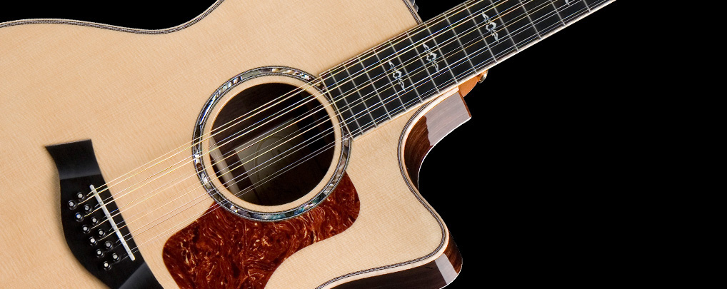 Learning The Basics of Guitar: HOW TO Differentiate Between.