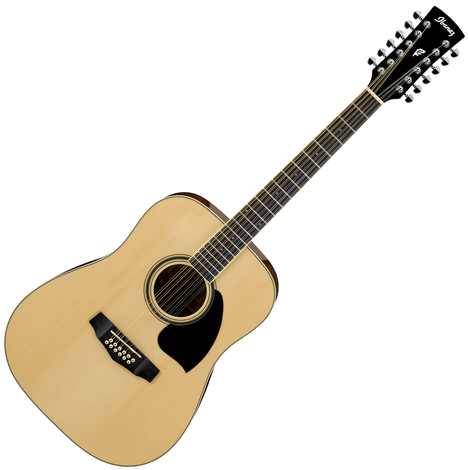 MusicWorks : Guitars.