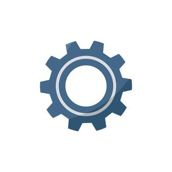 Gear Vectors, Photos and PSD files.