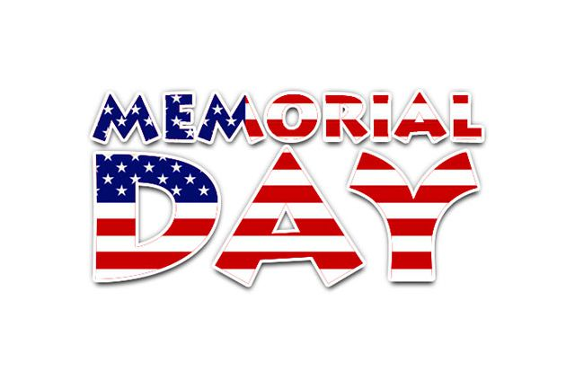 120 Best Memorial Day Wish Pictures And Images.
