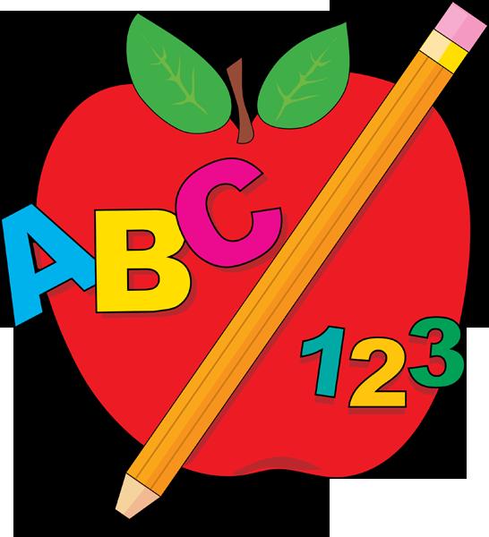 Free ABC 123 Cliparts, Download Free Clip Art, Free Clip Art.