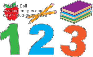 123 clipart & stock photography.