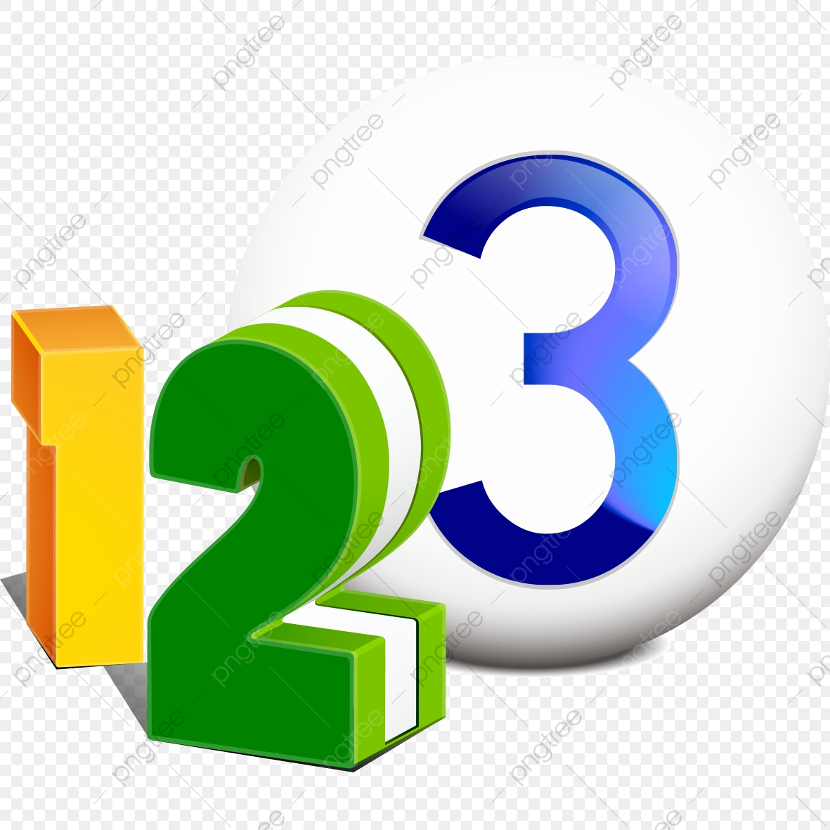 123 Wordart, Art, Art Font, Wordart PNG Transparent Image and.