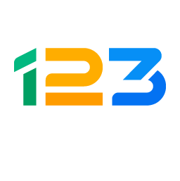 123FormBuilder Brand Guidelines.