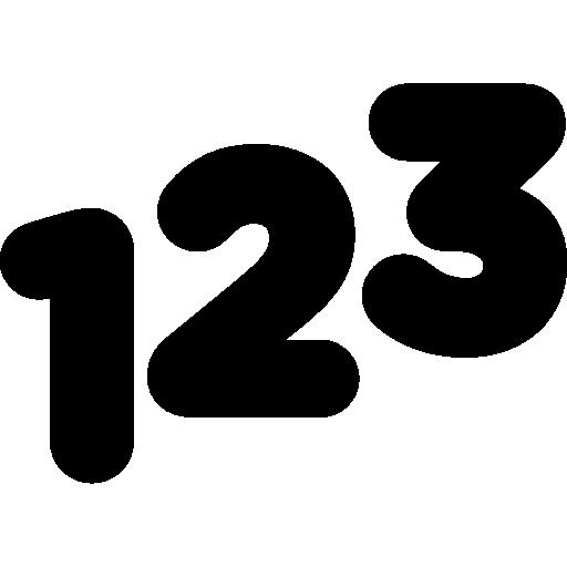 123 Png 5 » PNG Image #127921.