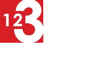 Free Batch Watermark Software.