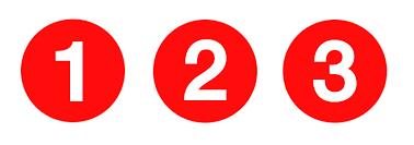 123 png 2 » PNG Image.