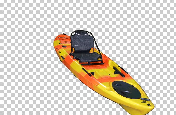 Kayak Fishing Boat Watercraft YouTube PNG, Clipart, Boat.